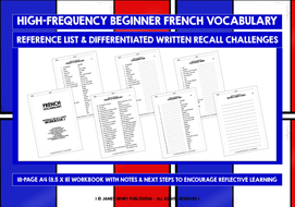 FRENCH-VOCABULARY-CARDS.jpg