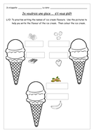Write-names-of-ice-cream-flavours.docx