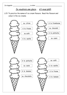 Read-and-colour-ice-cream-flavours.docx