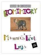 Teach-bio-mammals-legs-good.pdf