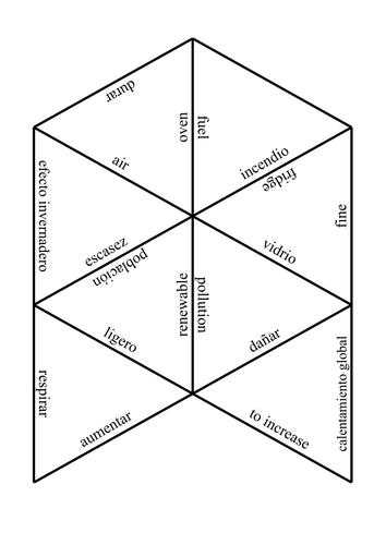 pdf, 71.94 KB