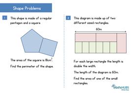 Year-6-problems-14-march---Shape-Problems-v3.pdf