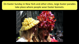 preview-slide-12-easter-around-the-world-2.pdf