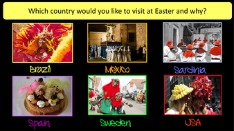 preview-slide-15-easter-around-the-world-2.pdf