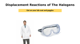 5.1.2.6-Displacement-reactions-of-the-halogens.pptx