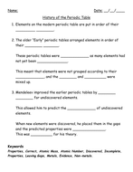 5.1.2.2-Worksheet-history-of-the-periodic-table.docx
