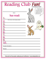RCF-145-Easter-Bunnies-Reading-Log-and-Certificate-Set.pdf