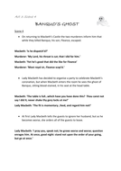 Act-3-Scene-4-Banquo's-Ghost-part-1.docx