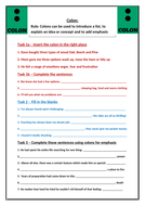 Colon-worksheet.docx