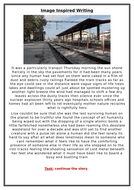 Train-Tracks-no-punctuation.docx