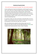 Wandering-Through-the-Wood-w.answers.docx
