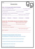 Speech-tasks-worksheet.docx