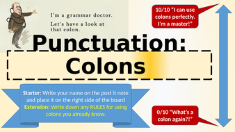2---Colons.pptx