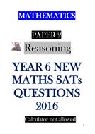 sats-paper-2-reasoning-e.pdf