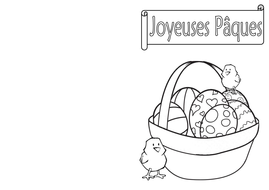 7-Easter-Card-2.docx