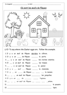 1-Easter-prepositions.docx