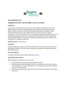 The USA 1930-2000 interactive study guide
