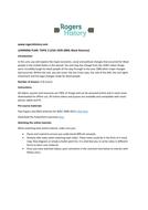Black America 1930-2000 Interactive worksheet