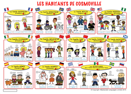 UNIT-6-FRIENDS-TIME-ACTIVITIES-POSTER-FRENCH-KS2-POSTER--copy.pdf