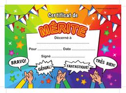 FRENCH-CERTIFICATES-copy-2.pdf