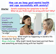 mental-health-anxiety-PSHE-resources.ppt