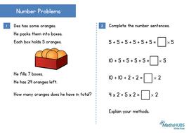 Year-2-problems-23rd-march.pdf