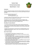 Teachers--Notes-Read-All-About-It-Yr6.docx