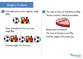 Year-6-problems-24-march-v2.pdf
