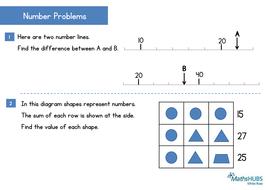 Year-2-problems-24-march-.pdf
