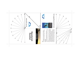Making a Sundial by astroedu - Teaching Resources - Tes