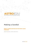 making-a-sundial-astroEDU-1608.pdf