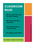 Classroom-Rules-Poster-page-001.jpg
