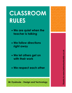 Classroom-Rules-Poster.pdf