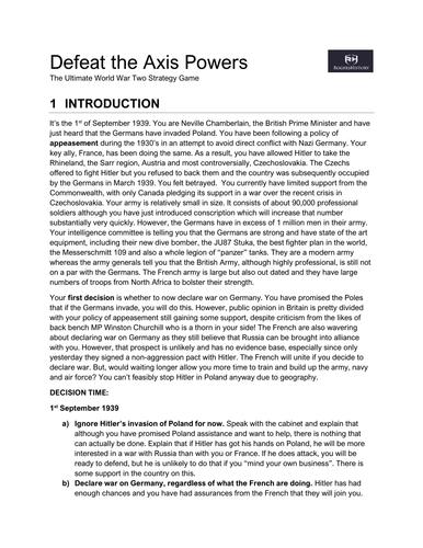 pdf, 1.27 MB