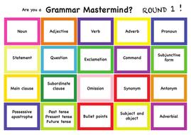Grammar-mastermind-2--aligned.pdf