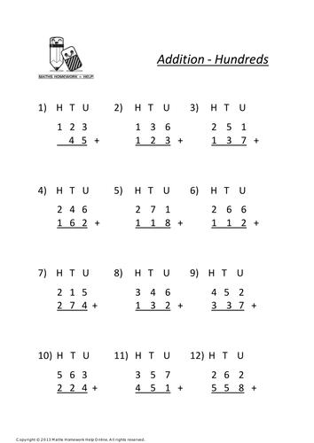 square and square root Tags : square and square root worksheets ...