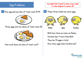 Year-6-problems-30-march.pdf