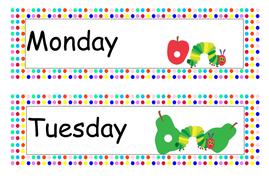 10DOW-Hungry-Caterpillar.PDF