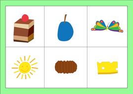 3-VHC-Bingo.PDF