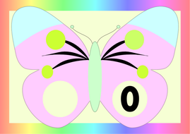 5butterfly_number_line.PDF