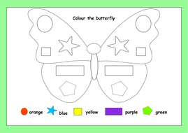 8colour-butterfly-vhc.pdf