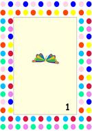 15Number-cards.PDF