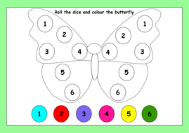 7colour-butterfly--roll-the-dice.pdf