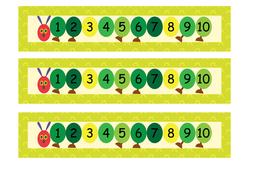 16number-line-individual.pdf