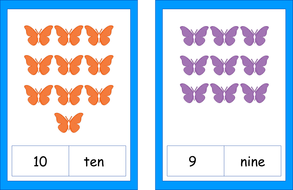 29Butterfly-number-cards.PDF