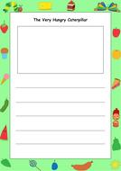 26vhc-writing-frame-1.pdf