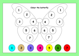 6colour-butterfly--2-vhc.pdf