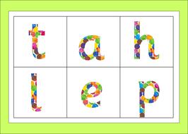 28alphabet-lotto.PDF
