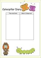 30Caterpillar-Diary.pdf