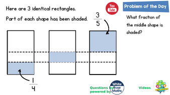 KS2---Maths-SATS-Organiser-videos-(one-per-page-for-whiteboard-use).pptx